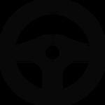 CarManager - System monitorowania parametrów przez port OBDII,...