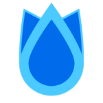 WellWater - Tani dystrybutor wody na zwykłe butelki 5L. System...